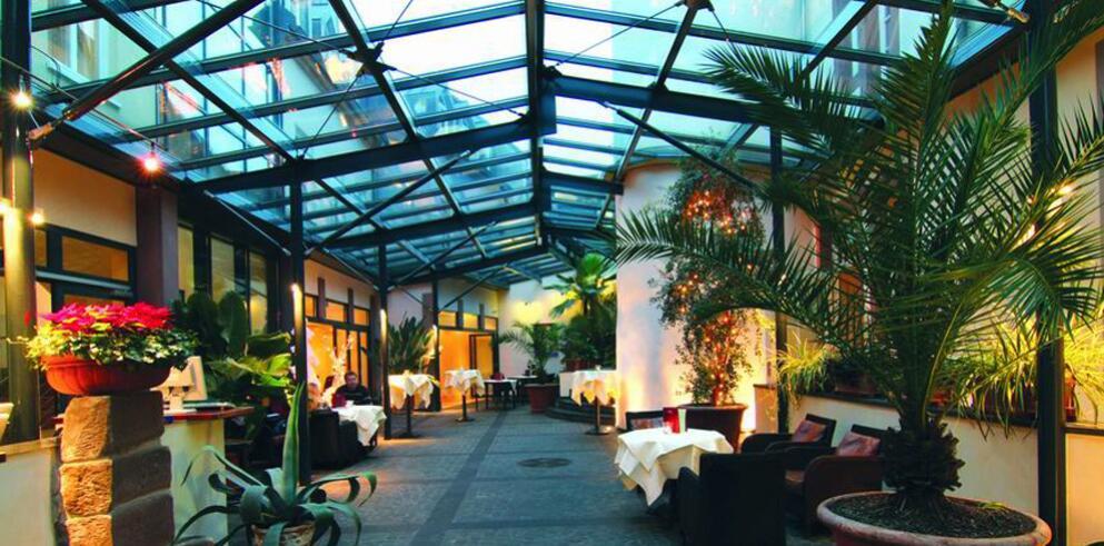 angel's - das hotel am fruchtmarkt 3685