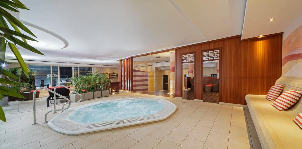 Luitpoldpark-Hotel 369