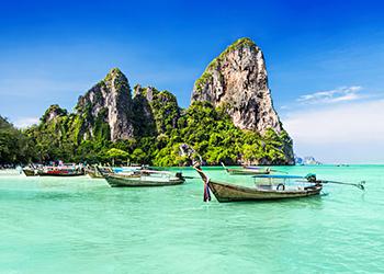 ThailandBeach