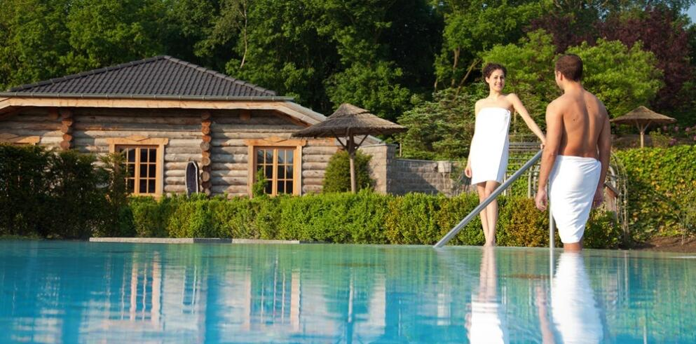 Hotel Thermen Bussloo 37207