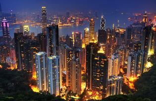 China - Vietnam - Singapur: 14 Tage zu den schönsten Orten Südostasiens