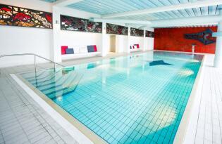 4*S Jakobsberg Hotel- & Golfresort
