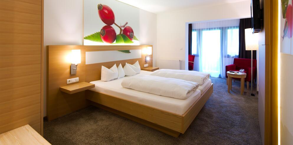 Kulinarik Hotel Alpin 37689