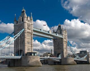 Tower Birdge London