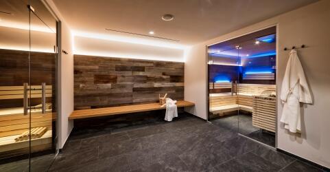 hotel-andreas-hofer-1