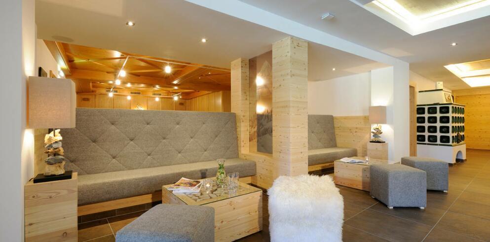 Hotel Marten 3816