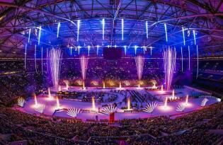 Das weltgrößte Biathlon-Spektakel mitten im Ruhrpott am 29.12.2018!