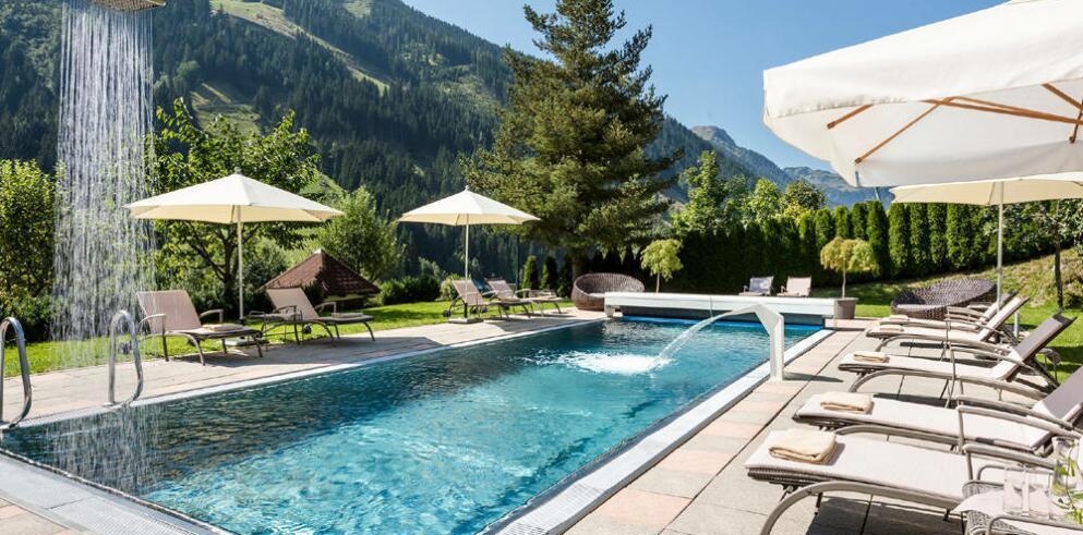 Hotel Marten 3840