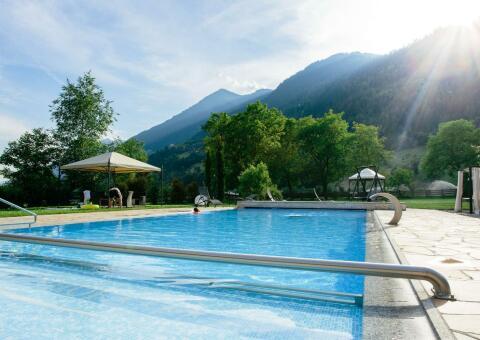 wiesenhof-garden-resort-0