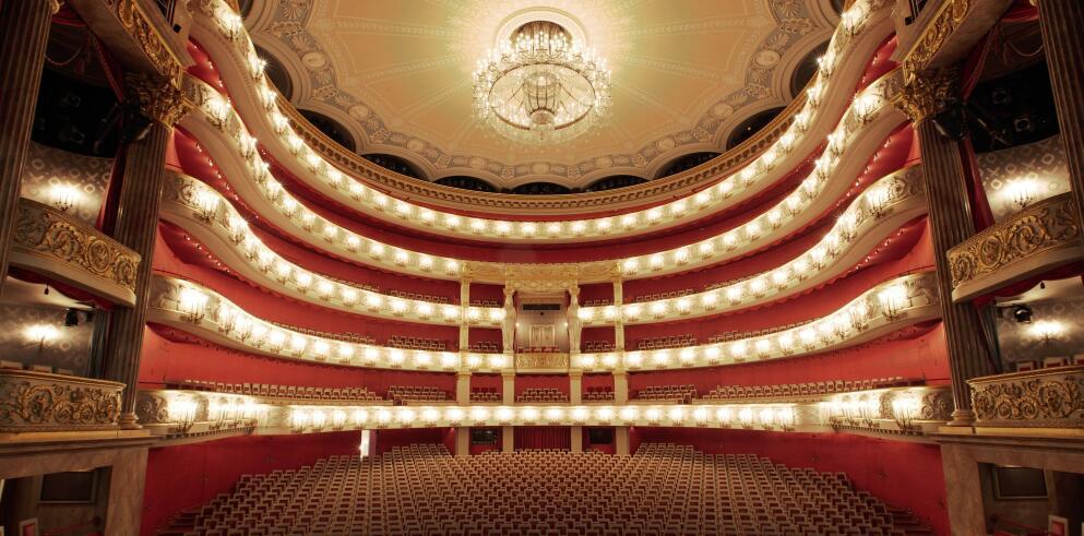 Bayerische Staatsoper 38488