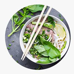 Vietnam Kulinarik