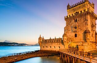 Unvergessliche Reise zu Portugals schönsten Atlantikinseln