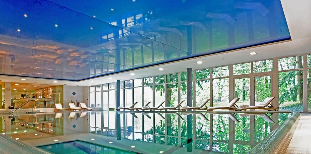 Dolce Hotel Bad Nauheim 38935