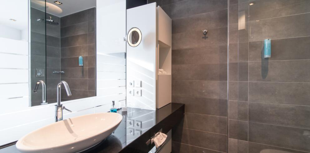 Hotel Schloss Montabaur 3905