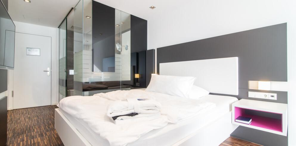 Hotel Schloss Montabaur 3906
