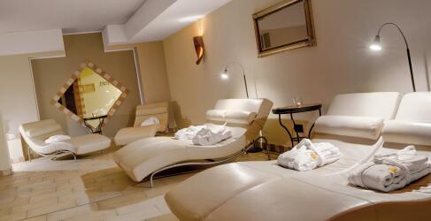 hotel-villa-toskana-9