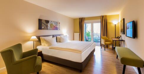 hotel-villa-toskana-2