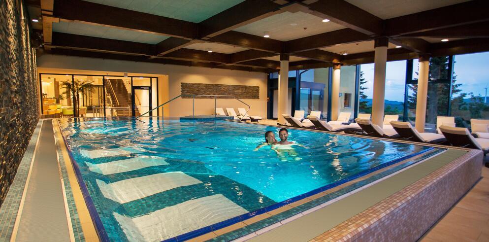 Elldus Resort 39340