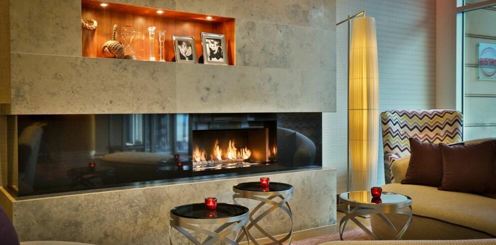 Hotel Jurys Inn Prague 39376