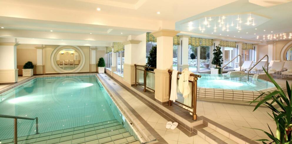 Wunsch-Hotel Mürz 3973