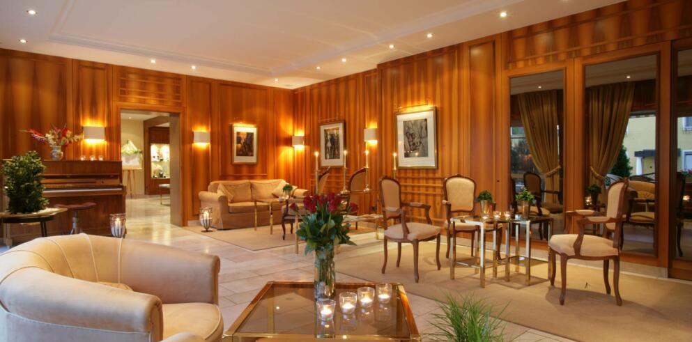 Wunsch-Hotel Mürz 3974