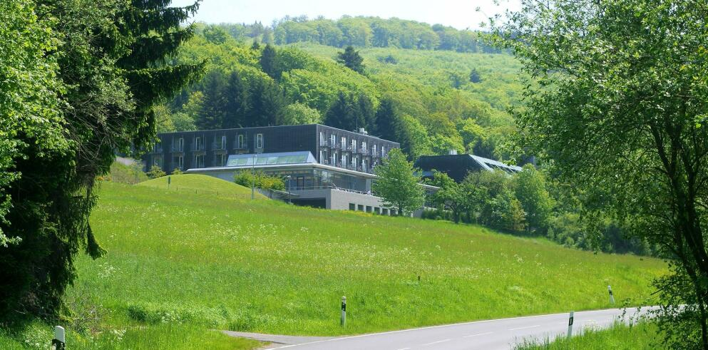 Collegium Glashütten 39782