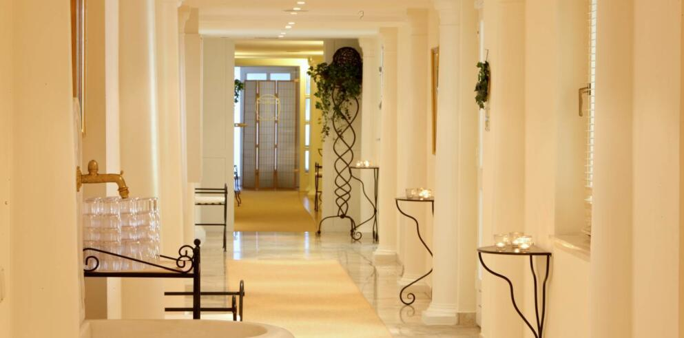 Wunsch-Hotel Mürz 3984