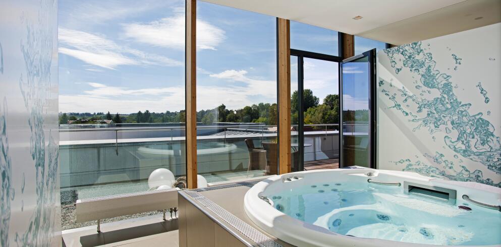 4 hotel kleber post ab 139 2 2 0 travelcircus. Black Bedroom Furniture Sets. Home Design Ideas