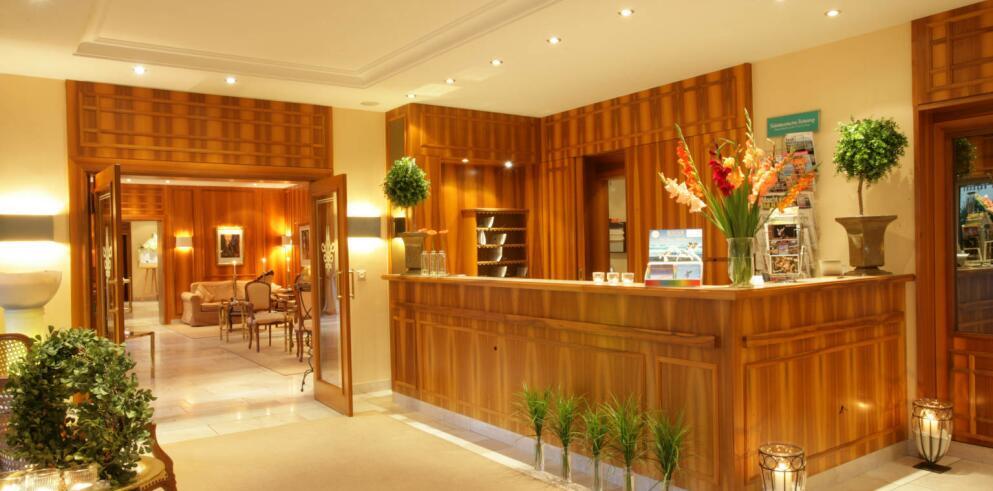 Wunsch-Hotel Mürz 3992