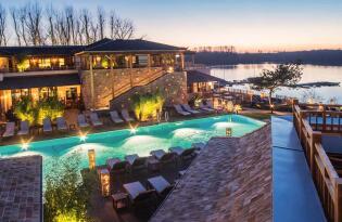 vabali spa Düsseldorf mit Premium Hotel