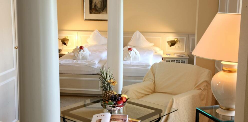 Wunsch-Hotel Mürz 3999