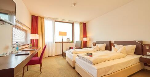 asam-hotel-9