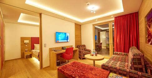 asam-hotel-10
