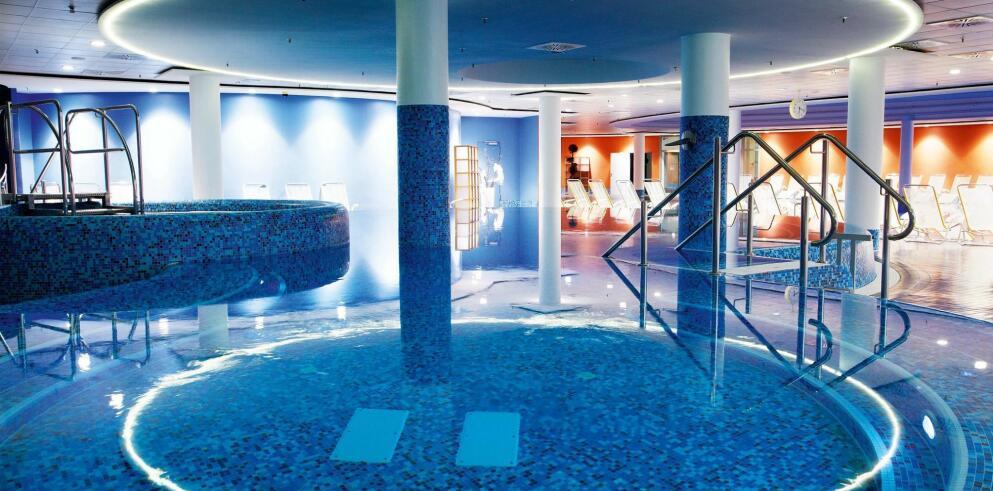 4 Hotel Centrovital In Berlin Ab 34 57 Travelcircus