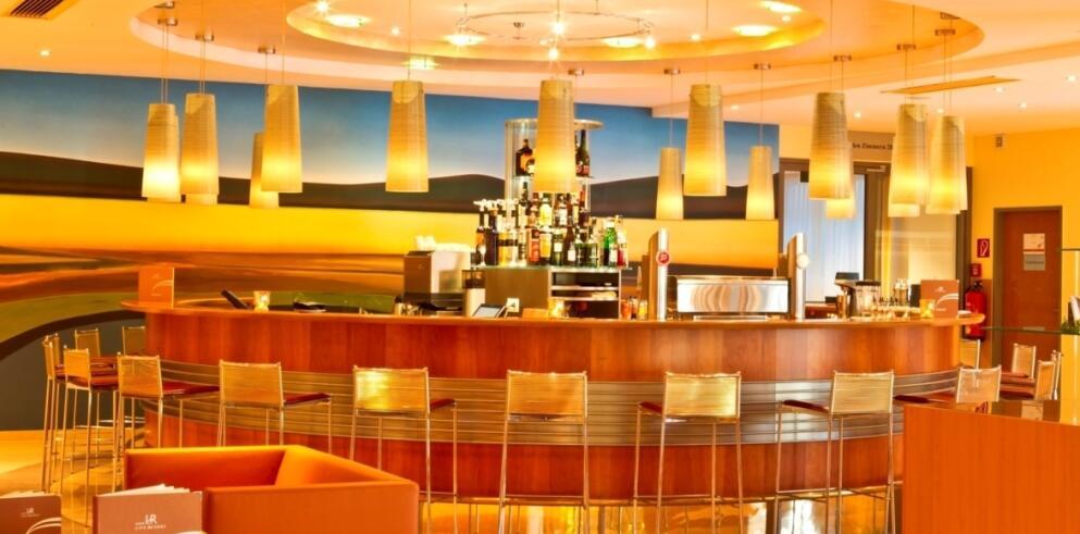 Life Resort Loipersdorf 4024