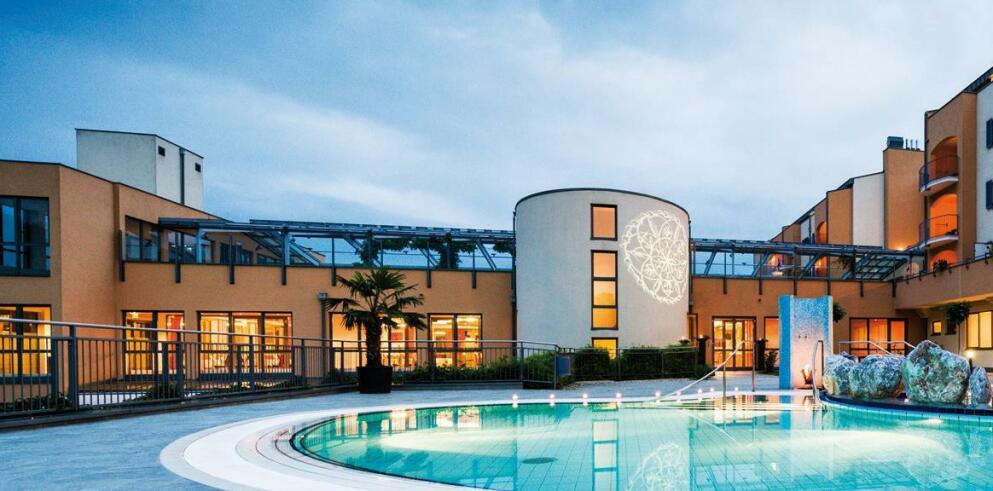 Life Resort Loipersdorf 4038