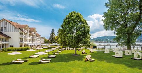 Hotel Hoeri am Bodensee-3