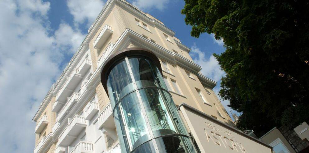 Design Hotel Astoria 4047