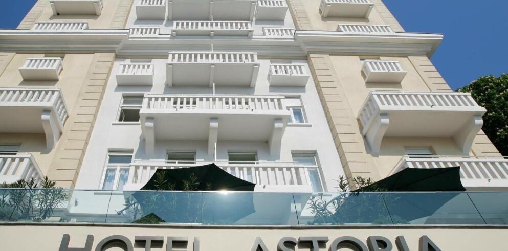 Design Hotel Astoria 4048