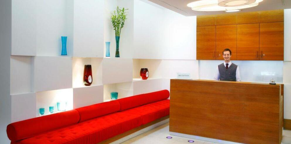 Design Hotel Astoria 4050