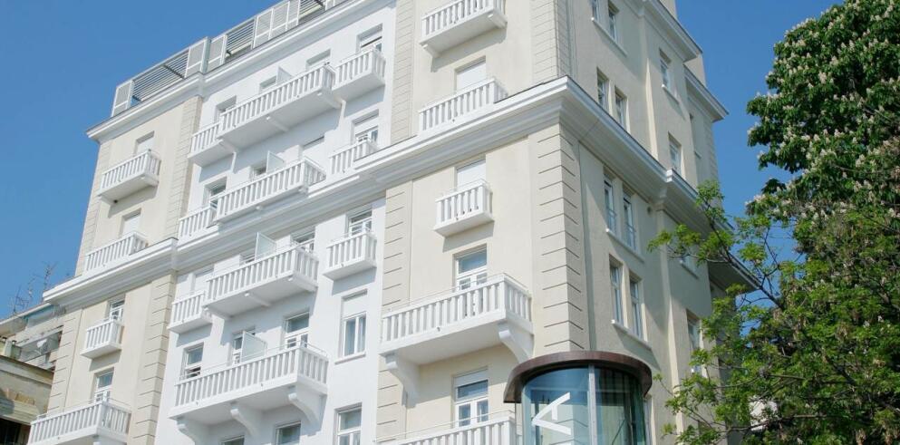 Design Hotel Astoria 4054