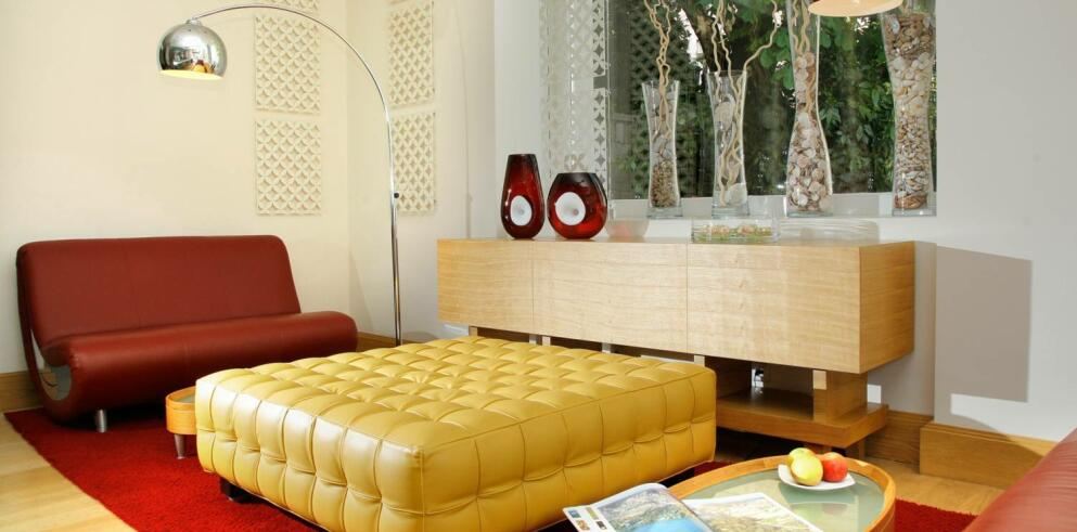 Design hotel astoria opatija urlaub in kroatien jetzt buchen for Designhotel kroatien