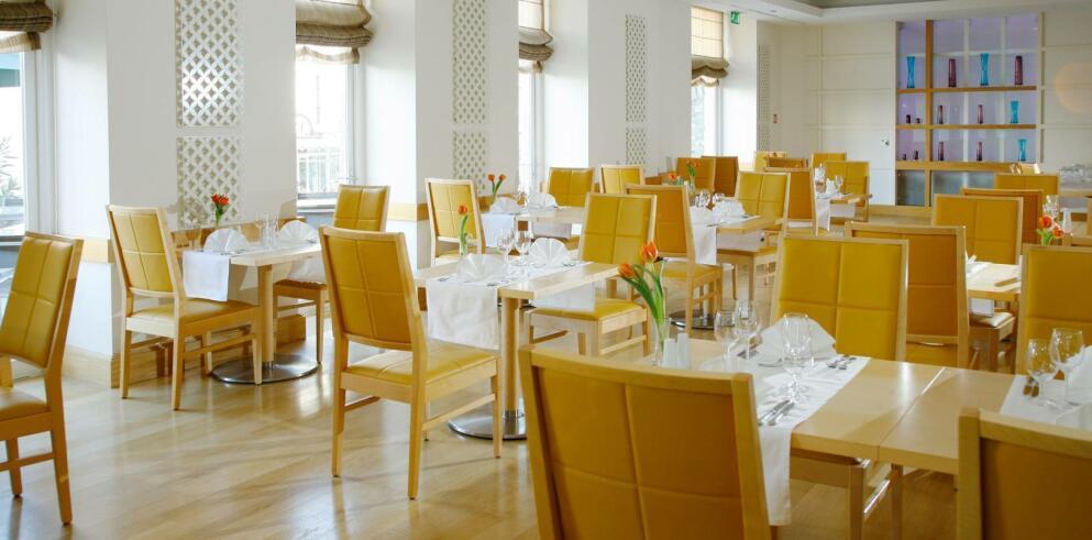 Design Hotel Astoria 4060