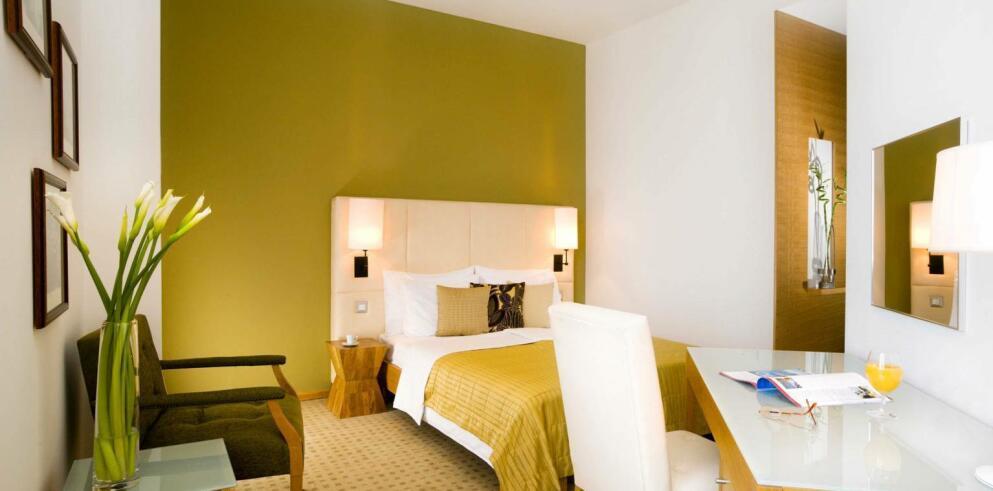 Design hotel astoria opatija urlaub in kroatien jetzt buchen for Design hotel kroatien