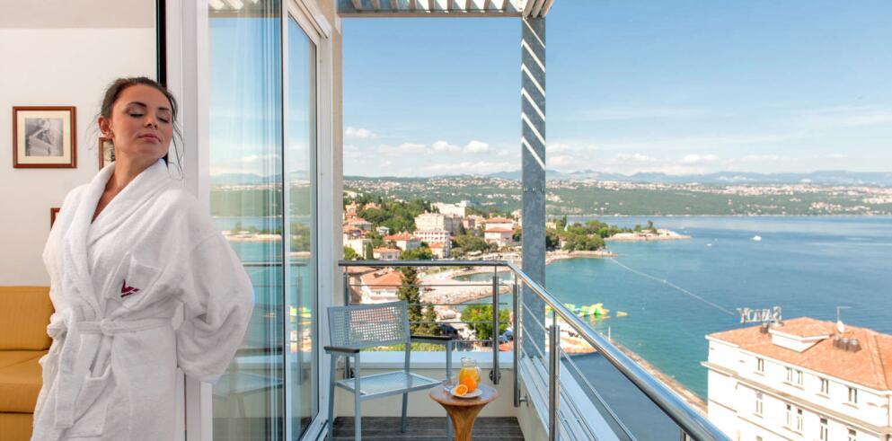 Design Hotel Astoria 4071