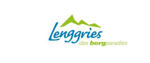 Lenggries Gästekarte PLUS 2019