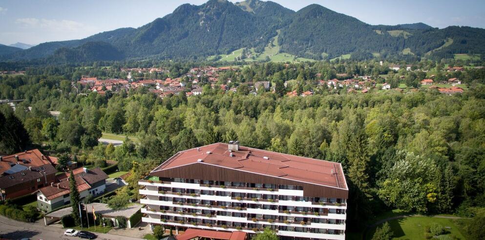 Arabella Brauneck Hotel 40813