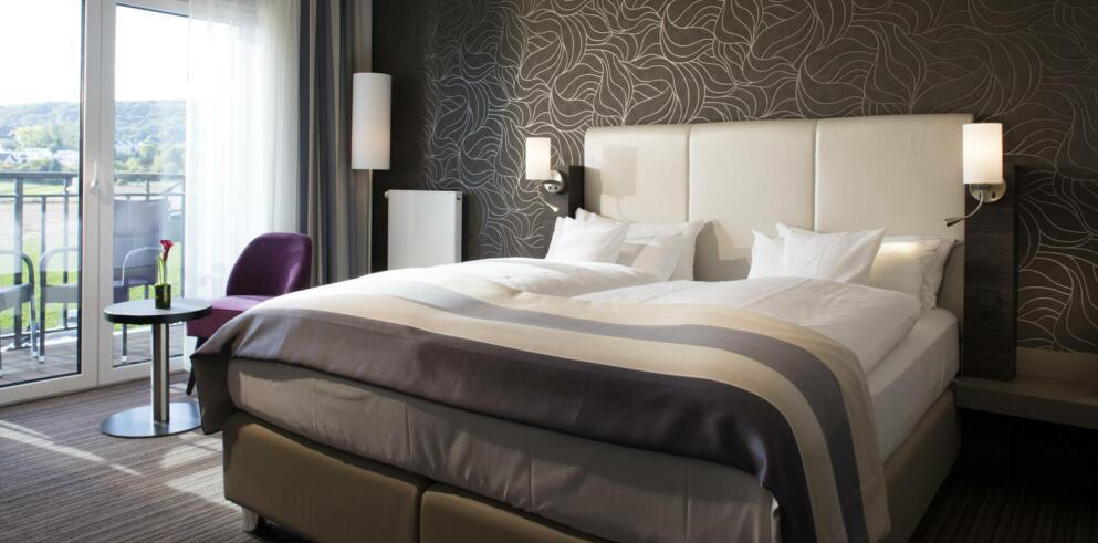 Vital Hotel Frankfurt 4086