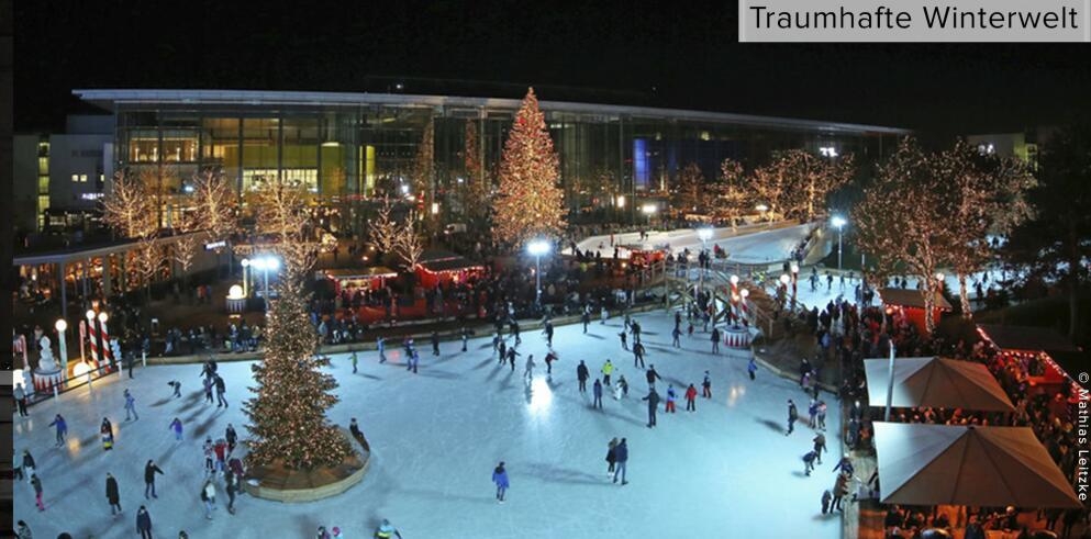 Autostadt in Wolfsburg 40924