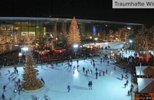 Tickets für die Autostadt in Wolfsburg inkl. Hotelübernachtung